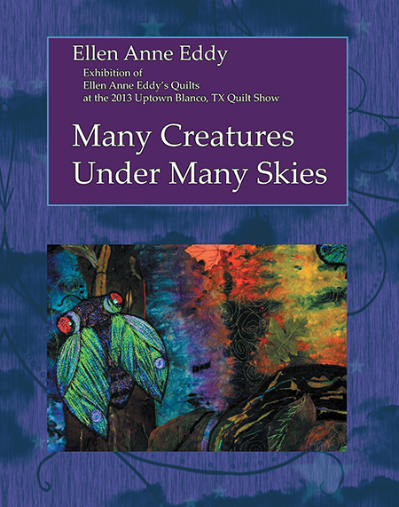 Creatures under Many Skies