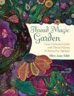 thread+magic+gardentn