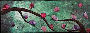 382 Fallen Petals Rise