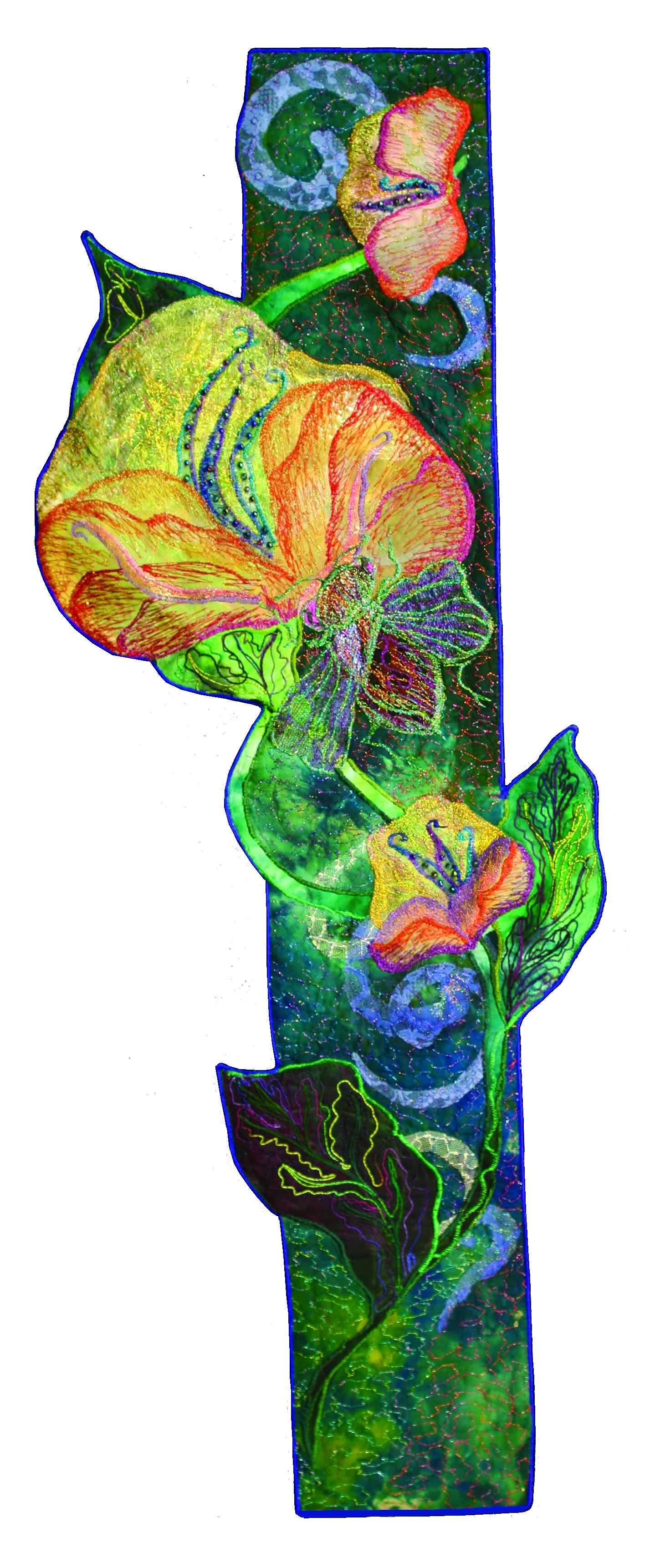 646 Floral Arrangement 25 (1)