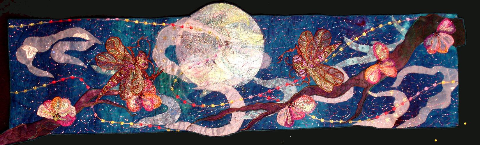 701 Blossom Moon 3 (1)