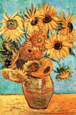 vincent-van-gogh-vase-with-twelve-sunflowers-art-print-poster