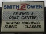 smith owen